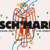 Fesch`markt 13.-15.11. + WildHerb